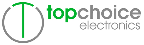 Top Choices Electronics